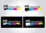 Graphic Design Contest Entry #2 for Design a Logo for An Ink And Toner Cartridge business