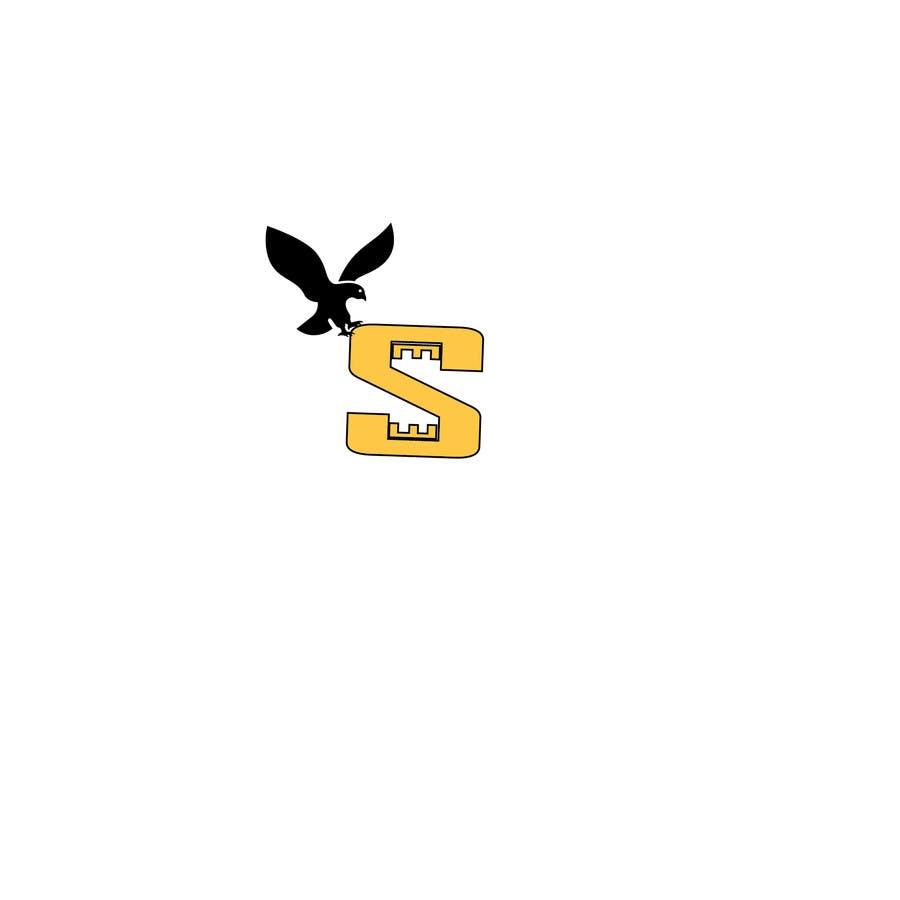Bài tham dự cuộc thi #23 cho Design a Logo for Southern Eagle Enterprises