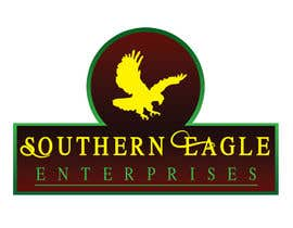 #4 cho Design a Logo for Southern Eagle Enterprises bởi babaprops
