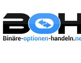 #13 for Design eines Logos for Binäre-optionen-handeln.net by MridhaRupok
