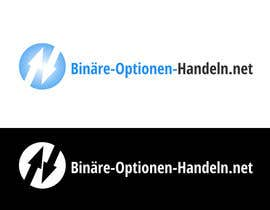 #6 for Design eines Logos for Binäre-optionen-handeln.net by nadiapolivoda