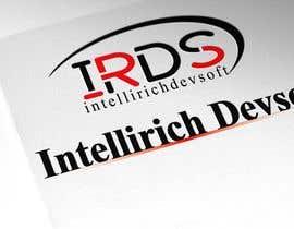 Nro 28 kilpailuun Design a Logo for My company käyttäjältä infosouhayl