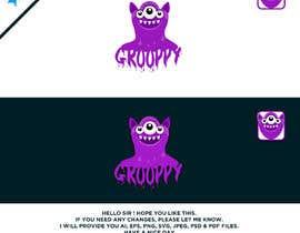 Nro 150 kilpailuun Logo & Icon Design for Creator Website käyttäjältä tauhidislam002