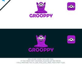 Nro 151 kilpailuun Logo & Icon Design for Creator Website käyttäjältä tauhidislam002