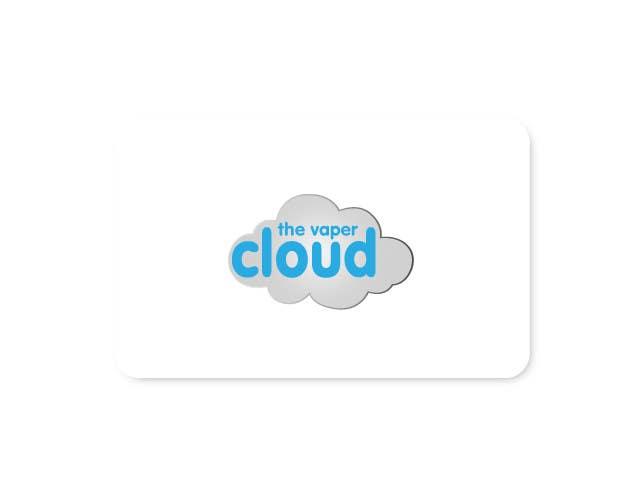 Proposition n°                                        6                                      du concours                                         Design a Logo for an e-cig company