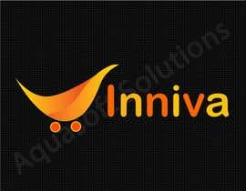 Nro 51 kilpailuun Design a Logo for my Company käyttäjältä sakshibali095