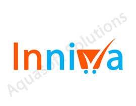 Nro 52 kilpailuun Design a Logo for my Company käyttäjältä sakshibali095