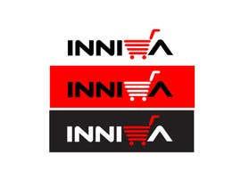 Nro 44 kilpailuun Design a Logo for my Company käyttäjältä riyutama