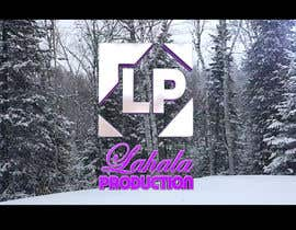 nº 2 pour Create an Animation and logo for Lahlah Productions par jakirsumon