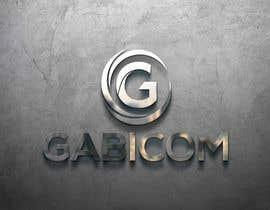 #139 untuk Build me a business logo oleh mohammadali008