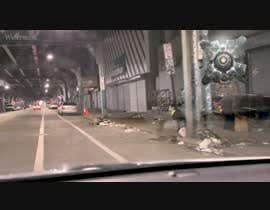 #11 para Edit video ------- Half Life 2 ---- youtube ------ 1min - 10 min por freelancermanir