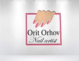 #14 для Создать лого для мастера по ногтям от nourael04