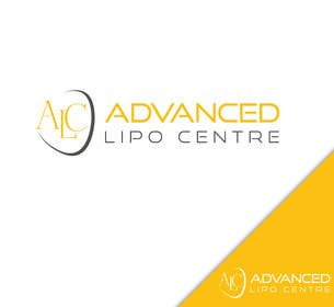#40 untuk Design a Logo for liposuction business -- 2 oleh ChKamran