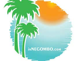 #6 for Design a Logo for www.inNEGOMBO.com af abrahamarul
