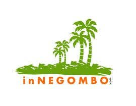 #4 for Design a Logo for www.inNEGOMBO.com af Infohub