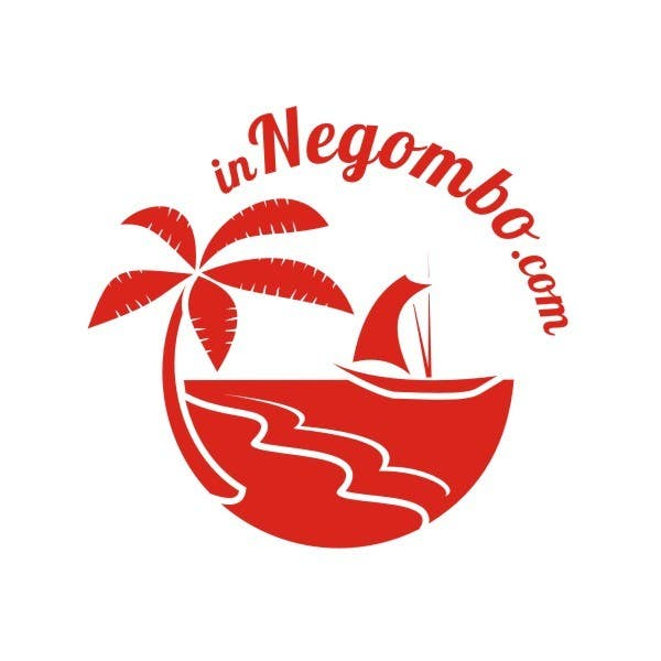 Proposition n°                                        8                                      du concours                                         Design a Logo for www.inNEGOMBO.com