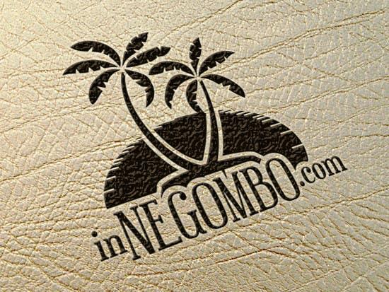 Konkurrenceindlæg #                                        13                                      for                                         Design a Logo for www.inNEGOMBO.com