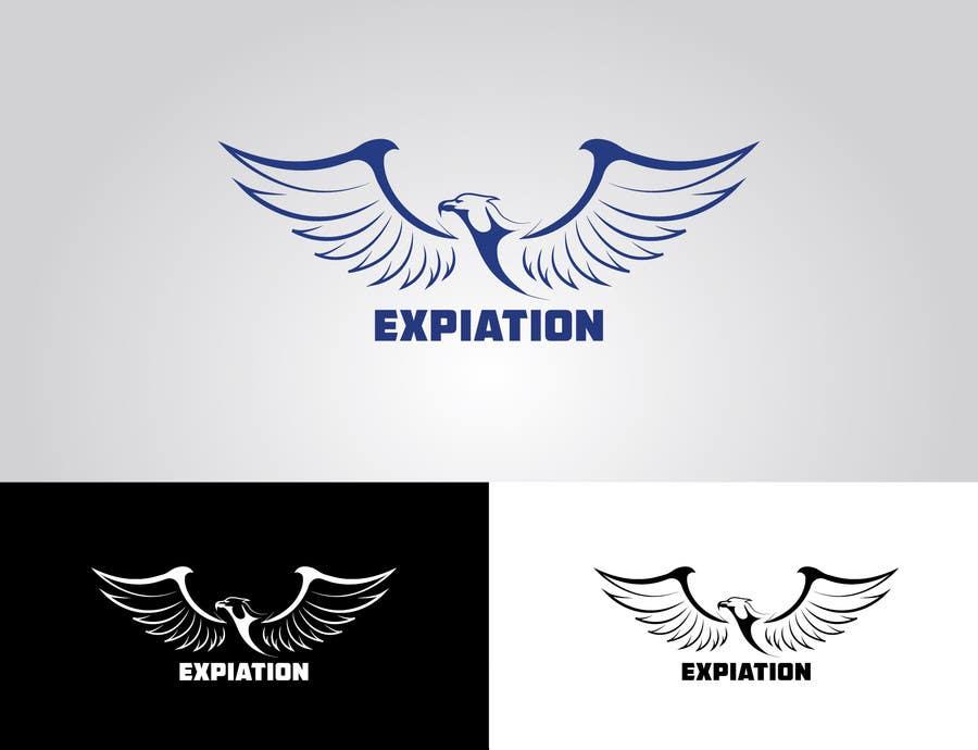 Kilpailutyö #57 kilpailussa Design a Logo for a Company