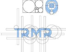 Nro 184 kilpailuun Im looking For Golden Ratio Logo For TRMR (Golden Ratio), TRMR Infra Projects Pvt Ltd  I need two concepts  (Non Golden Ratio) käyttäjältä asadulhaque2q