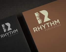 Niloypal tarafından Design a minimalistic logo for us için no 78