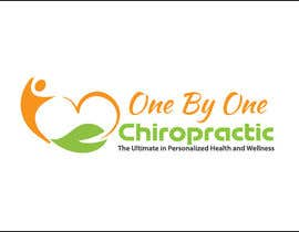 #34 for Chiropractic Business Logo by iakabir