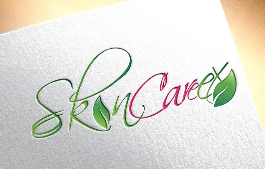 Konkurrenceindlæg #                                        25                                      for                                         Design a Logo for website
