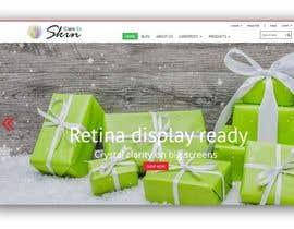 #50 for Design a Logo for website af kluft795
