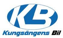 Graphic Design Contest Entry #133 for Logo Car Company