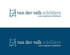 nº 10 pour Upgrading our logo par nazmunit