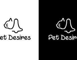 #132 untuk Design a logo for Pet Teaser Wand oleh FreelancerShahe8