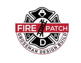 #95 для GDB Fire Patch от nopurakter050