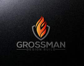 #50 для GDB Fire Patch от nazmabegum0147
