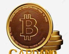Nro 23 kilpailuun Strategy Contest - crypto wallet for website / marketplace käyttäjältä ff245185