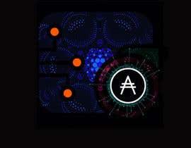 Nro 26 kilpailuun Strategy Contest - crypto wallet for website / marketplace käyttäjältä Shx10t6