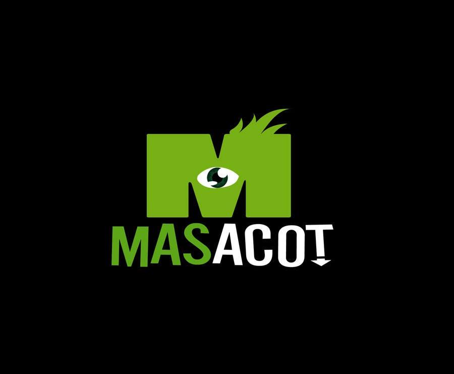 Inscrição nº 5 do Concurso para I will design professional logo mascot