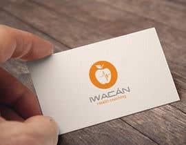 Nro 37 kilpailuun Diseñar un logotipo for IWACAN käyttäjältä AnnaTaisha