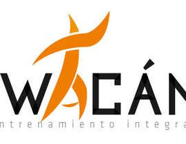 #28 for Diseñar un logotipo for IWACAN by anapaomateran