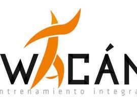 #28 untuk Diseñar un logotipo for IWACAN oleh anapaomateran