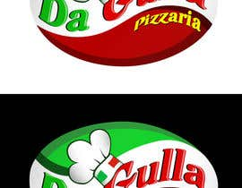 #14 cho Projetar um Logo for Pizzaria bởi cida2job