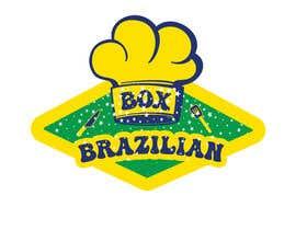 nº 27 pour Brazilian Box par mafizulislam1070