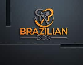 nº 149 pour Brazilian Box par shahnazakter5653