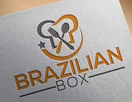 nº 151 pour Brazilian Box par shahnazakter5653