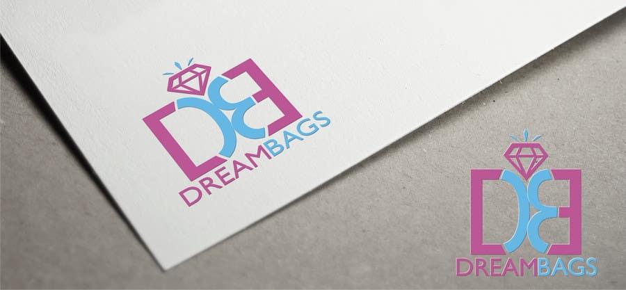 Konkurrenceindlæg #                                        16                                      for                                         Design a Logo for a website.