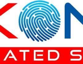 Nro 478 kilpailuun Design Logo käyttäjältä tiendade