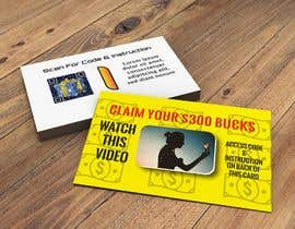 #159 untuk Create a Business Card with Different Varrations. oleh shahadat1074