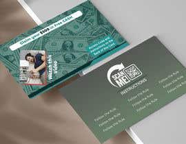 #154 untuk Create a Business Card with Different Varrations. oleh MDAlamgir07