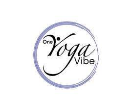 #280 for Taifa's Yoga Studio by szamnet
