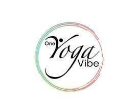 #281 for Taifa's Yoga Studio by szamnet