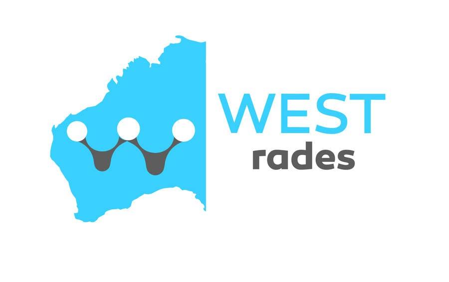 Contest Entry #                                        34                                      for                                         Design a Logo for Westrades