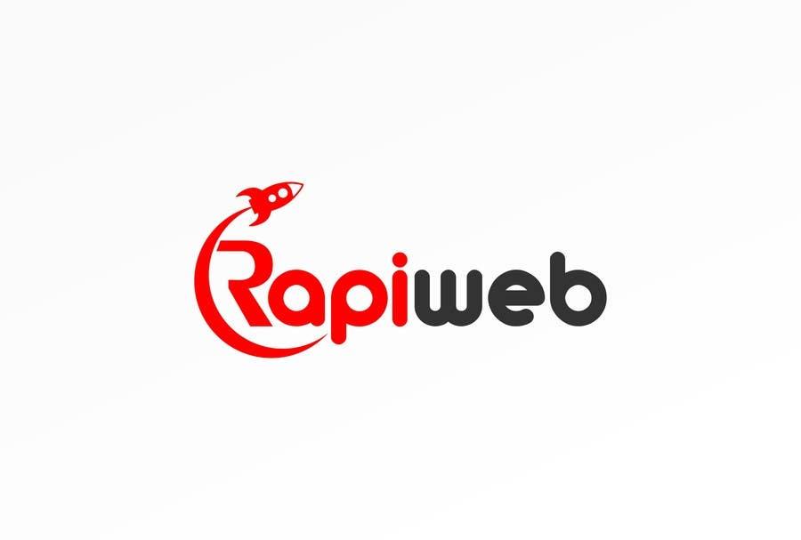 Konkurrenceindlæg #                                        56                                      for                                         Design a Logo for new website